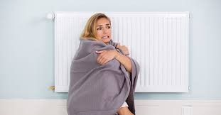 Choosing a new heating system