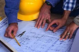 Hiring a Contractor for Your Home Project