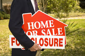 Tips to avoid foreclosure on your house