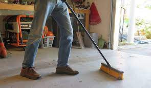 Pay attention to home maintenance concerns