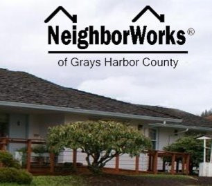Business as usual now different at NeighborWorks
