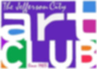art club logo.jpg