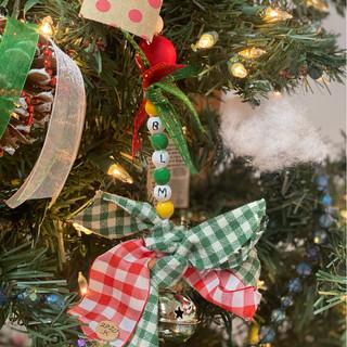 Original Ornaments