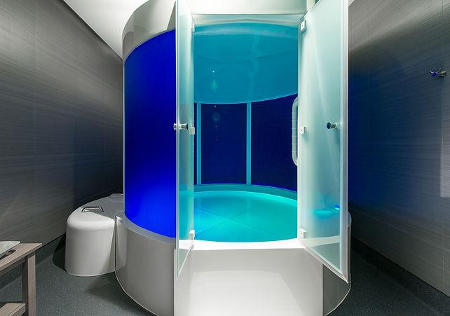 Float Oasis enclosed pool.jpg