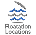 floatation-locations-square-2.png