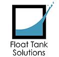 FTS_Logo_vertical-text_400.png