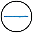 Float Conference Logos white circle.png