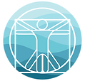 clinical floatation logo v3  square.png