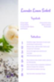 Lavender Lemon Sorbet.png