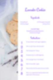 Lavender Cookies.png