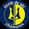 école de ski chamonix esf