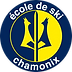 logo-esf-chamonix.png