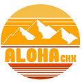 Logo Aloha.JPG