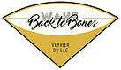 back-to-bones-200px.png