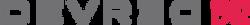 devred logo
