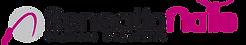 sensationails ongles chamonix logo