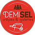logo-DEMISEL-chamonix.png
