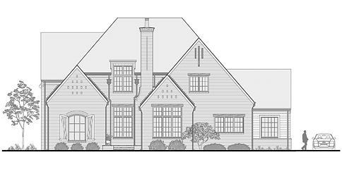Reverie Front Elevation.png