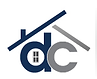 DC_Only_Logo.png