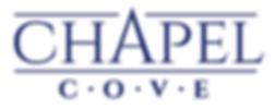 Chapel Cove Logo.png