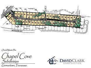 Chapel Cove Germantown