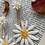 Thumbnail: Daisy Daisy | MADE TO ORDER