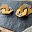 Thumbnail: JESSIE | Chain Link Earrings