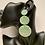 Thumbnail: Jade planet Drops