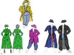 question coats.png