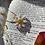 Thumbnail: Daisy Necklace