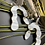 Thumbnail: Squiggle Abstrct Dangles