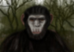 monkey with background.png