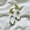 Thumbnail: Aztec Flora | Heavenly Collection