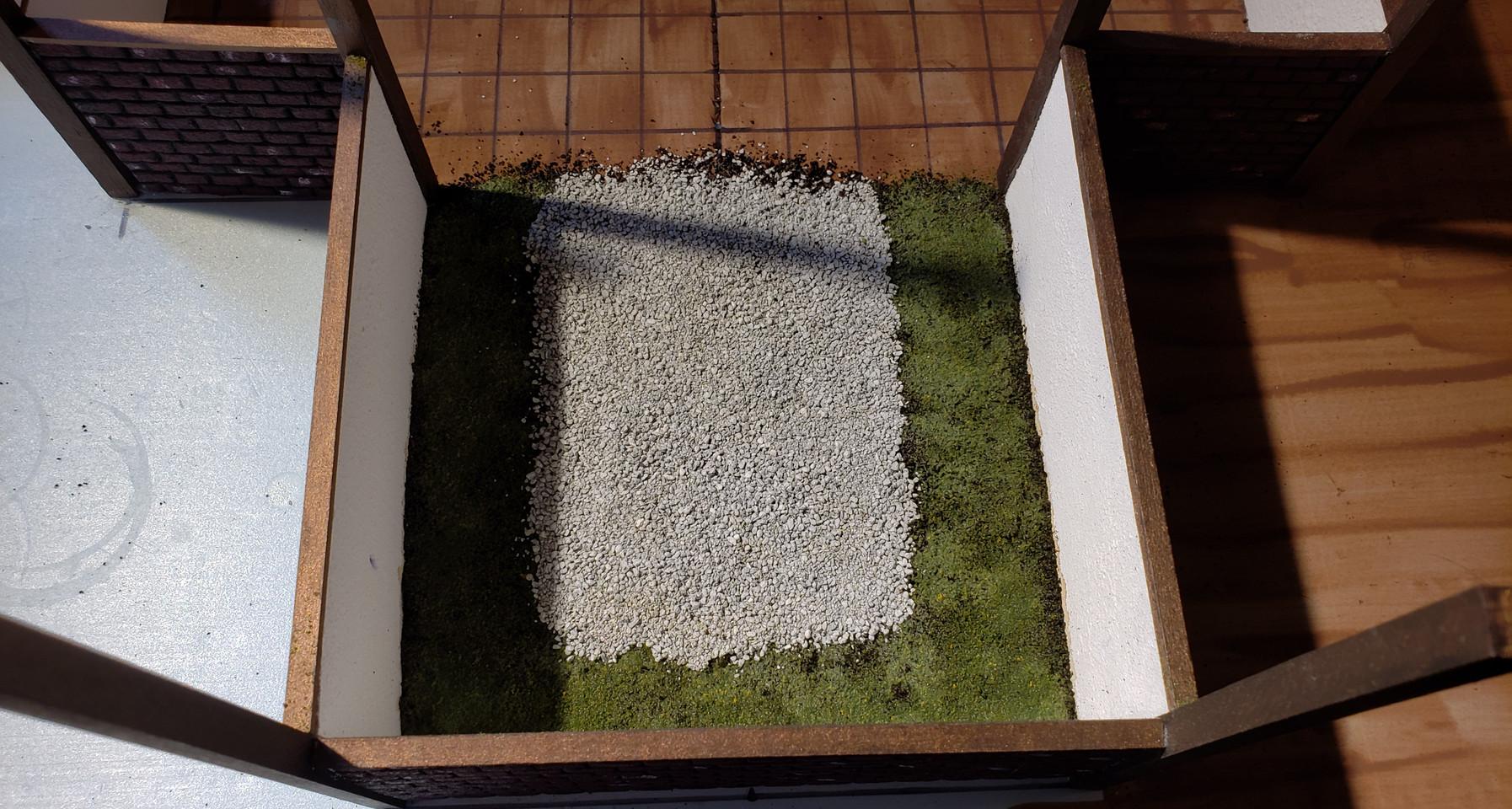SC-Floor Build 3.jpg