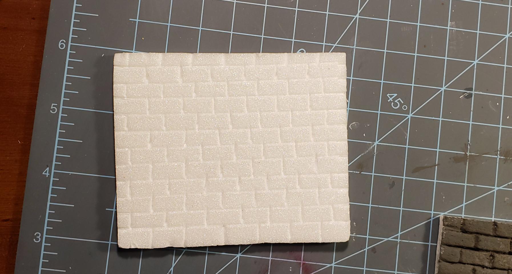 SC-Brickwall Closeup 4.jpg