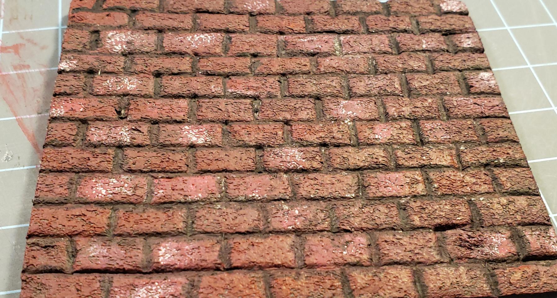 SC-Brickwall Closeup 1.jpg