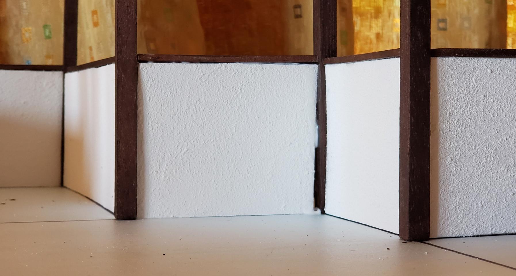 SC-Stucco Wall Closeup.jpg