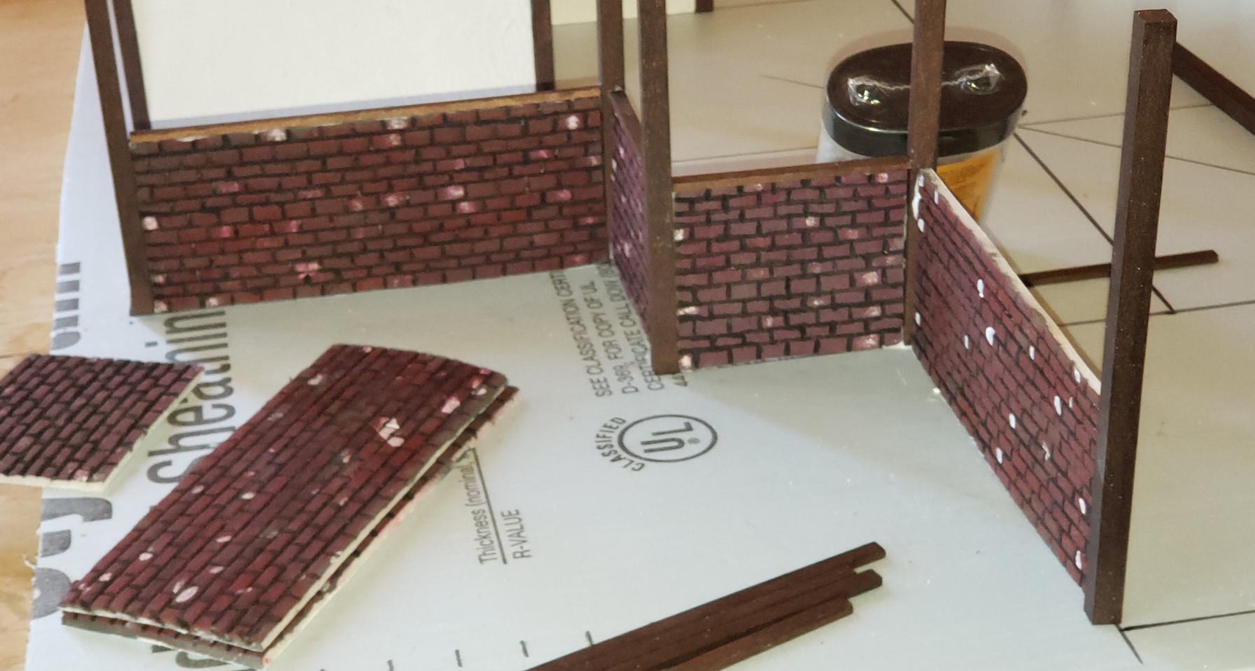 SC-Brickwall Build 1.jpg