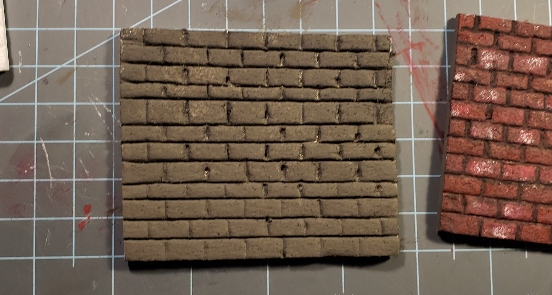 SC-Brickwall Closeup 3.jpg