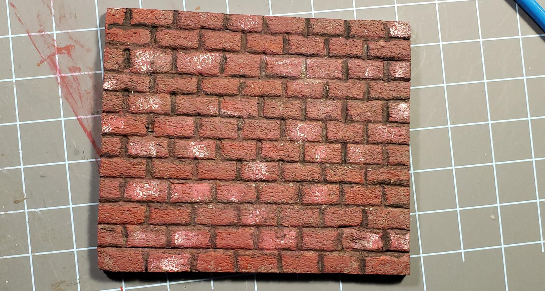 SC-Brickwall Closeup 2.jpg