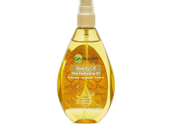 Garnier Body Ultimate Beauty Oil