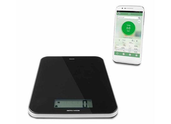 Bluetooth Digital Kitchen Smart Scale