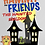 Thumbnail: Hammy and Friends: The Haunted Kingdom