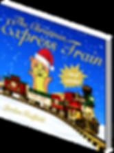 3D Christmas Express.png