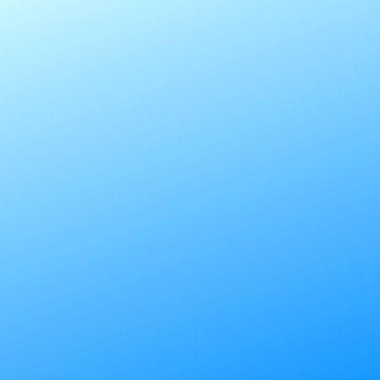 blue background.jpeg