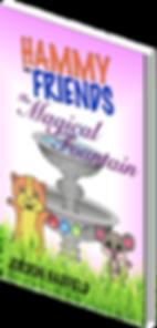 3D Book 3.png