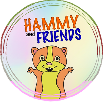 Hammy and Friends with Hammy.png