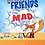 Thumbnail: Hammy and Friends: The Mad Science Lab