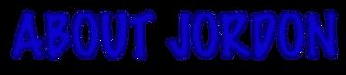 About jordon.png