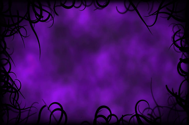 background halloween 2020.png